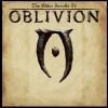 Oblivion - Farleum
