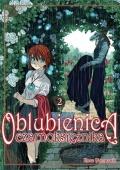 Oblubienica-czarnoksieznika-02-n48786.jp