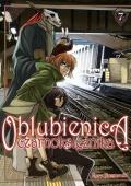 Oblubienica-czarnoksieznika-07-n48790.jp