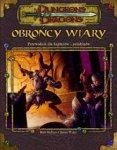 Obroncy-Wiary-n4400.jpg