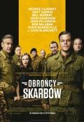 Obroncy-skarbow-n38204.jpg