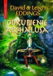 Odkupienie Althalusa - David Eddings, Leigh Eddings