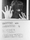Odnaleziono studencki film Johna Carpentera