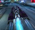Odświeżone gry z serii WipEout zmierzają na PS4