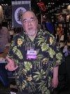 Odszedł Gary Gygax
