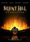 Odwiedź Silent Hill... po raz drugi