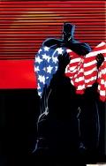 Odwołano kurs o Batmanie na Uniwersytecie Otwartym UW