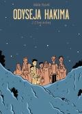 Odyseja-Hakima-wyd-zbiorcze-2-Z-Turcji-d