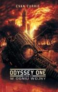 Odyssey-One-W-ogniu-wojny-n43307.jpg