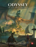 Odyssey-of-the-Dragonlords-n51496.jpg
