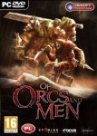 Of-Orcs-and-Men-n32635.jpg