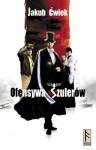 Ofensywa-szulerow-n15025.jpg
