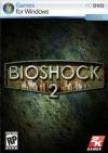 Oficjalna data premiery BioShock 2