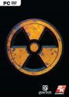Oficjalna data premiery Duke Nukem Forever!