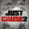 Oficjalna strona gry Just Cause 2