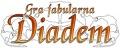 Oficjalne forum Diademu