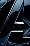 Oficjalny zwiastun The Avengers