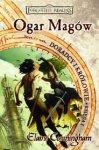 Ogar-Magow-n4709.jpg