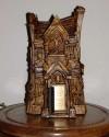 Ogłoszono laureatów Bram Stoker Award 2011