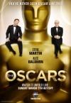 Ogłoszono nominacje do Oskarów