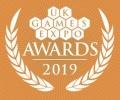Ogłoszono zdobywców nagród UK Games Expo Awards