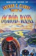 Ogrod-Ramy-n38900.jpg
