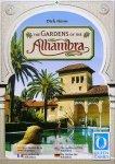 Ogrody-Alhambry-n17256.jpeg