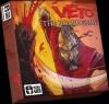 Okładka planszowego Veto