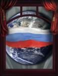 Okno na świat: Metro 2033