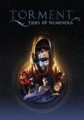 Ola Szwed opowiada o dubbingu w Tides of Numenera
