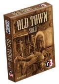 Old-Town-Solo-n39701.jpg