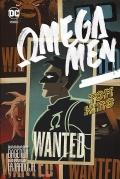 Omega Men: To już koniec