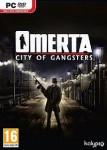 Omerta-City-of-Gangsters-n36390.jpg