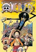 One-Piece-46-n46271.jpg