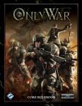 Only-War-n37636.jpg