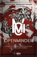 Openminder