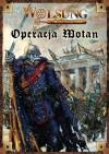Operacja Wotan - przedsprzedaż
