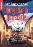 Opowiadania-guslarskie-n2605.jpg