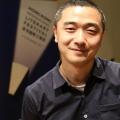 Opowiadanie Kena Liu otrzyma serialową adaptację?
