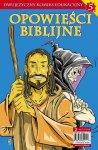 Opowiesci-biblijne-2-n9550.jpg