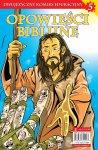 Opowiesci-biblijne-3-n9568.jpg