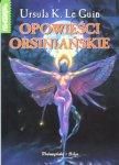 Opowiesci-orsinianskie-n2607.jpg