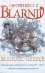 Opowieści z Blarnii - Michael Gerber