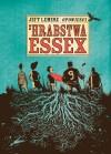 Opowiesci-z-hrabstwa-Essex-n21973.jpg