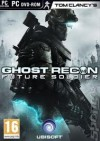 Opóźnienie Ghost Recon: Future Soldier