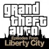 Opóźnienie Grand Theft Auto IV: Episodes From Liberty City