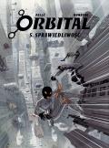 Orbital-05-Sprawiedliwosc-n43973.jpg