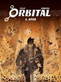 Orbital-06-Opor-n36776.jpg