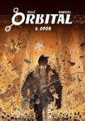Orbital-06-Opor-n44431.jpg