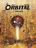 Orbital-7-Implozja-n46750.jpg